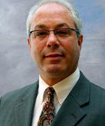 Ken Wilensky, Esq.