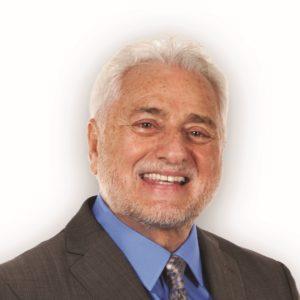 Martin Cohen   Relationship Expert and Coach