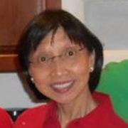 Alicia E. Quiroga, MD
